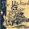 The Hydrant - Shake, Rhythm & Jive