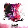 Zedd  - Beautiful Now ft. Jon Bellion [New Dimension Remix]