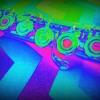 Greg Pattillo Three Beats For Beatbox Flute I