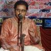 Pahi pahi mam--Bowli-Adi-- Narayana TirthaTarangam.
