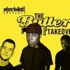 Spooky - Electrikal x Butterz Takeover 2015