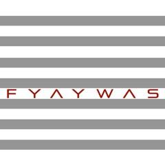 FYAYWAS