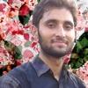 Akhiyan - Tony Kakkar, Neha Kakkar Ft.Bohemia(iPendu.com)