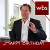 "Wer hat Rechte am Lied ""Happy Birthday to You""? 