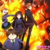 【Accel World OP】 Chasin' The World (Acapella)【Picchan】