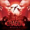 Willie J Grindin Freestlye (Lil Wayne feat Drake)