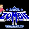 Download ESO DA PA TO #BACHATA# SONIDO ZOMBIE Mp3