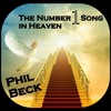 The Number 1 Song In Heaven - Phil Beck