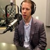 Brad Keselowski Talks About Racing with Joey and Why He Wants Another Championship