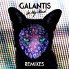 Galantis - In My Head (DallasK Remix)