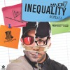 Major7 - Inequality (Seven Monkeys Rmx) [OUT NOW!!!]