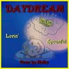 DAYDREAM  (The Lovin' Spoonful) cover version