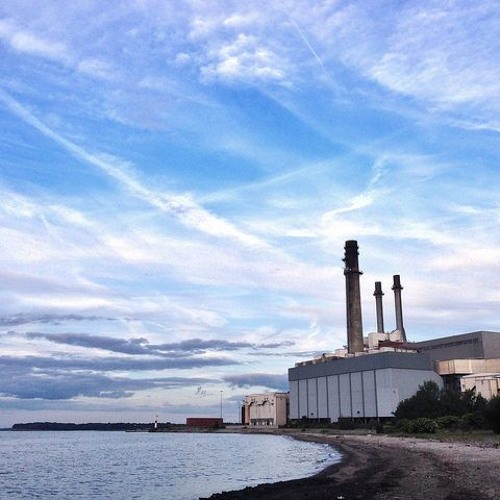 EcoMyths: Are factories really the biggest threat to the Great Lakes?