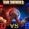 Team Fortress 2 Rap By JT Machinima - 'Meet The Crew' HgVQ9PFuE1o Youtube