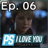 PlayStation's Paris Games Week Conference Reactions - PS I Love You XOXO Ep. 6