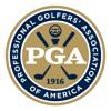 Grant Sturgeon on the 2015 National Car Rental PGA Assistant Championship