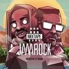 Jamrock Winter Mixtape 2015 - mixed by D-Train