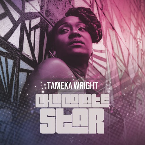 Tameka Wright - Epic feat. Ami Miller