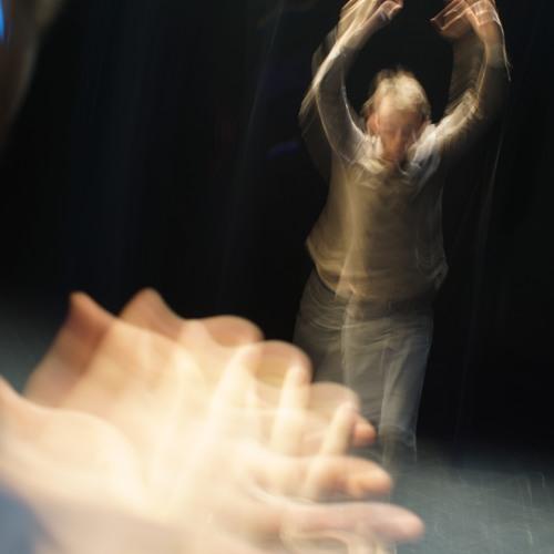 #GILGAMESH – la ricerca dell'immortalità (Backstage)