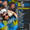 13. Migos Pipe It Up Remix ft. 2 Chainz & Jeezy