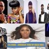 DJ 2SURE --- Afrobeat Turn Up 2015 (Naija Mix)