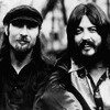 Flying - Seals And Crofts