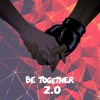 Major Lazer feat. Wild Belle - Be Together (Vanic Remix)