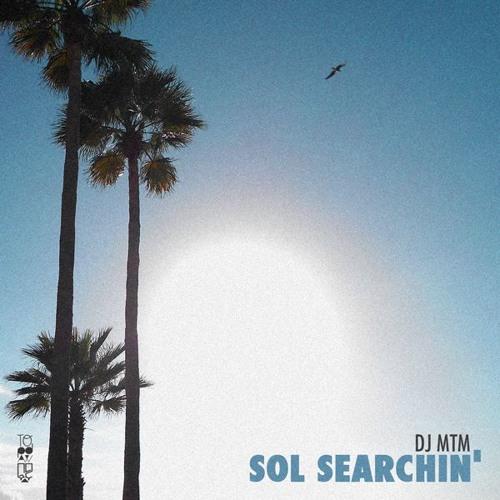 Sol Searchin'
