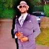 Download KABOSE BULEMBI Zakala Aah Mp3