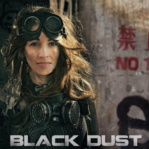 The Black Dust