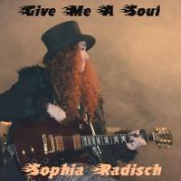 Give Me A Soul