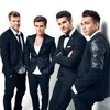 Best Of 2009 Pop Medley   Anthem Lights