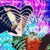 Download WaterTones EP [Free] Mp3