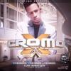 Cromo X Ft El X3mo - El Culon DJ - Tirimba  Edit Dembow Intro+Outro