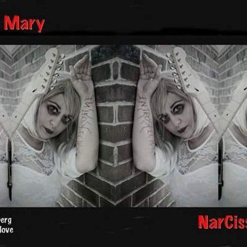 01 NarCissistic Mary Its In Your Head(introspection)