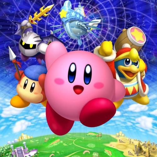 YOUNG $inatra - Kirby killin it