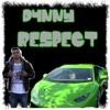 D4NNY - Respect