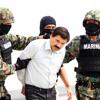 The Game El Chapo