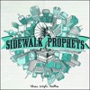 You Love Me Anyway - Sidewalk Prophets