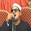 الشيخ ممدوح عامر - مقطع رائع من سورة النمل