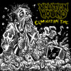 Violation Wound - Searching For Zero