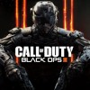 OFFICIAL Call Of Duty Black Ops 3 Soundtrack- Main Menu Theme