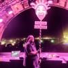 Nocturnal Wonderland LIVE Mix Part 1