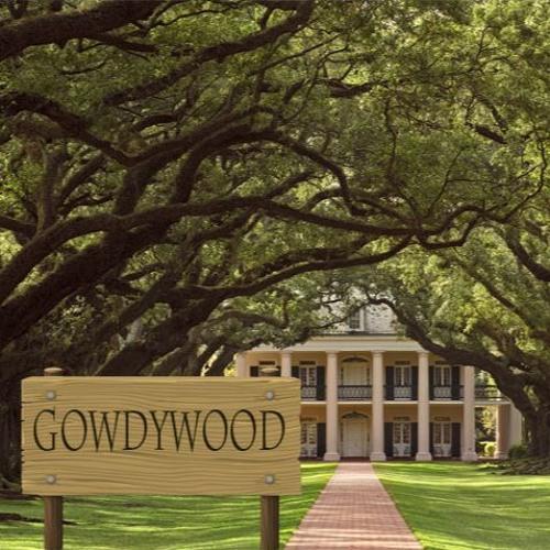 Gowdywood