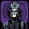 Ghost - Year Zero (Live)