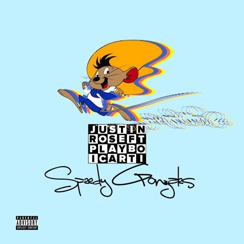 Speedy Gonzales Feat. Playboi Carti