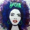 Noizekid - The Bronx (Original Mix) *Supported by Major Lazer & Skrillex*