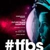 The Future Beats Show 099 + Film Noir Sound