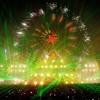Defqon.1 Festival 2012 - Official Q - Dance Endshow Video