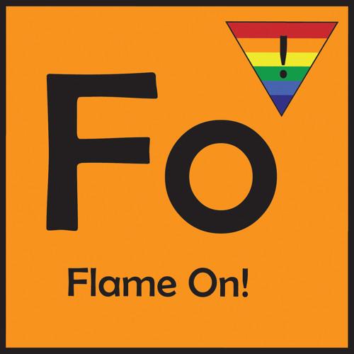 Episode 76 :: F.I.R.E.S.T.O.R.M. of Fun
